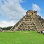 Viaggio in Messico, cosa vedere