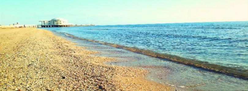 Senigallia_Spiaggia_Velluto