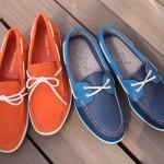 codici sconto per scarpe