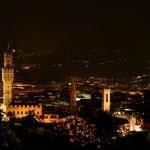 Alla scoperta di Firenze e Piazzale Michelangelo