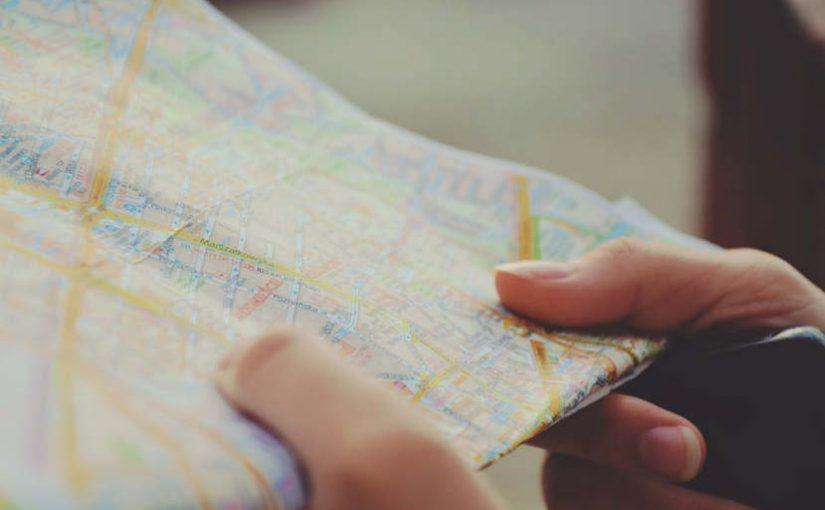 5+1 consigli per viaggiare in auto durante le vacanze invernali.
