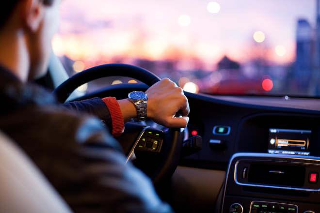 guidare in vacanza consigli autoscuola cagliari