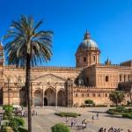 Vacanza a Palermo. I luoghi migliori da visitare