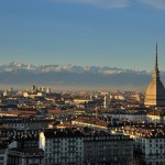 Le meraviglie architettoniche di Torino