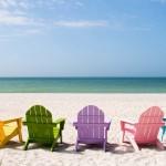 Turismo gay friendly: ecco le 5 mete più gettonate ed insolite